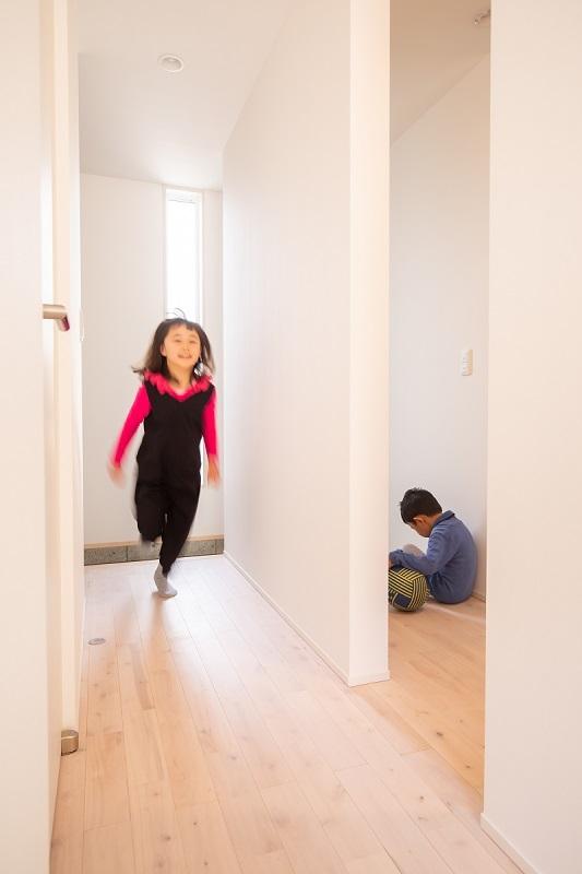 【松本市新築モデルハウス】スタッフお気に入りポイント!