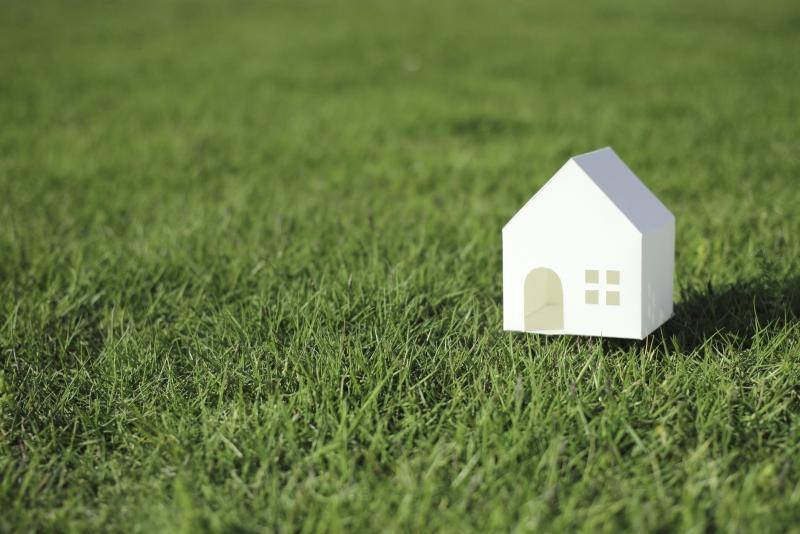 【ブログ更新】省エネ住宅について 基準?評価ってどうするの?