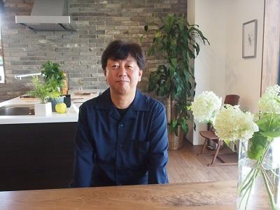久保田さん2.png